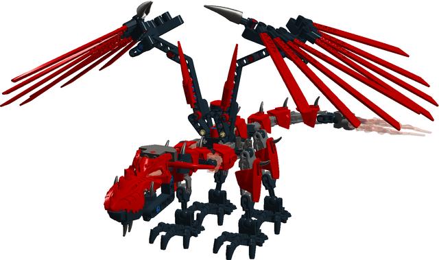 File:Dragonus.png