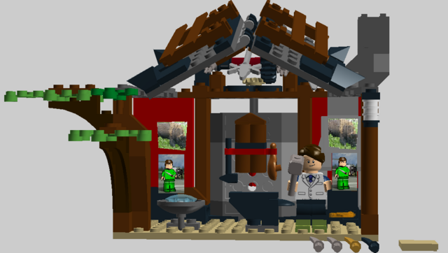 File:LEGO Trigger Shop.png