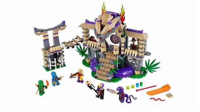 File:Lego Ninjago Enter The Serpent 2.jpg