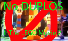 File:NODUPLO!.png