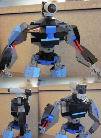 File:Robo-torso.png