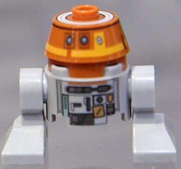 File:Star-wars-2014-minifigs-3.jpg