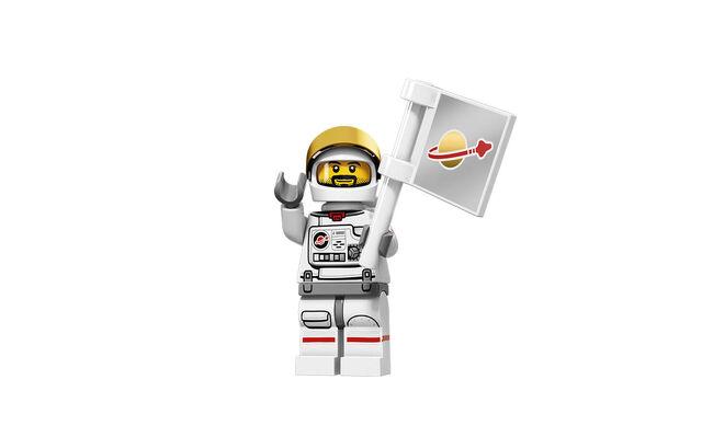 File:1488x928 S15 Characters Astronaut.jpg