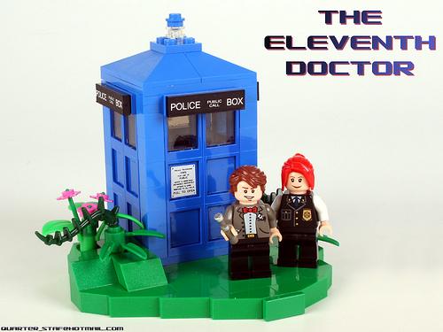 File:Doctor Who.jpg
