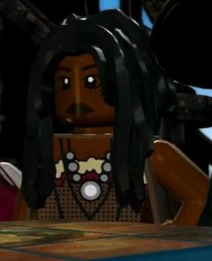 File:EGs1N3dzMTI= o lego-pirates-des-caraibes---cinefilm-12---le-coffre-de-.jpg