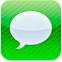 File:Imessage icon.jpg