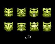 File:Krana kal-green.jpg