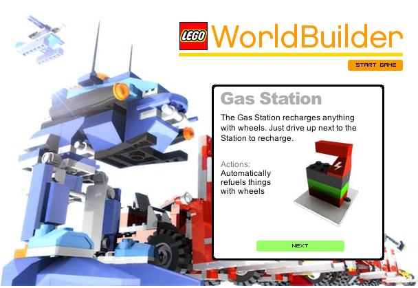 File:LEGO WORLD BUILDER 14.PNG