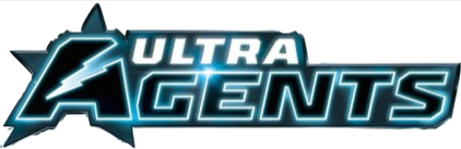 File:Lego-ultra-agents-600x146.png