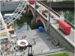 File:Legoland-old-Westminsterb.jpg