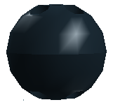 File:MadnessMarble.png