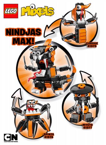 File:Nindjas Max instructions.png