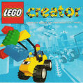 Thumbnail for version as of 21:39, November 7, 2009