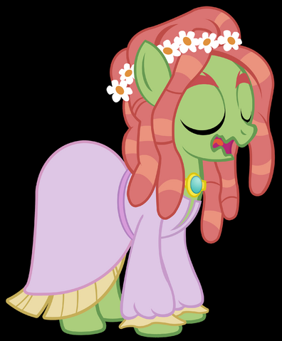 File:Sillly pony foke.png