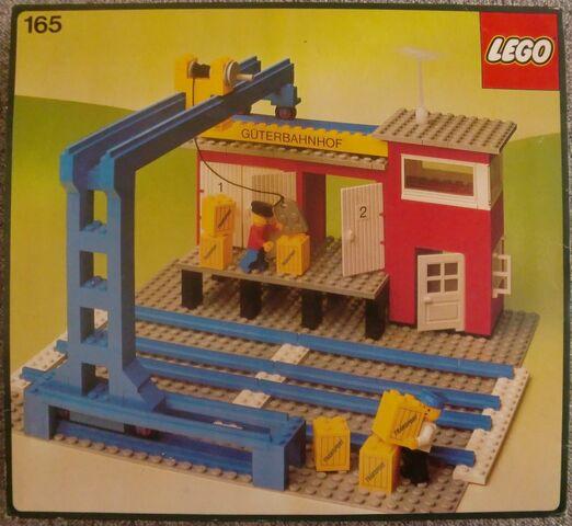 File:165 Box.jpg