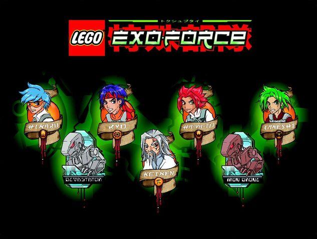 File:EXO-FORCE.jpg