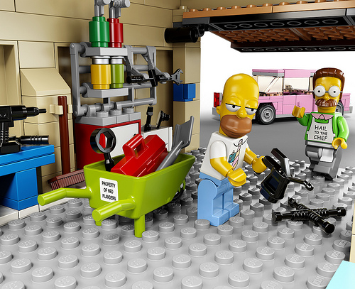 File:Garage.jpg