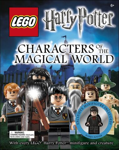 File:LEGO Harry Potter- Characters of the Magical World.jpg