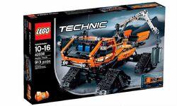 Lego-technic-2015-arctic-truck