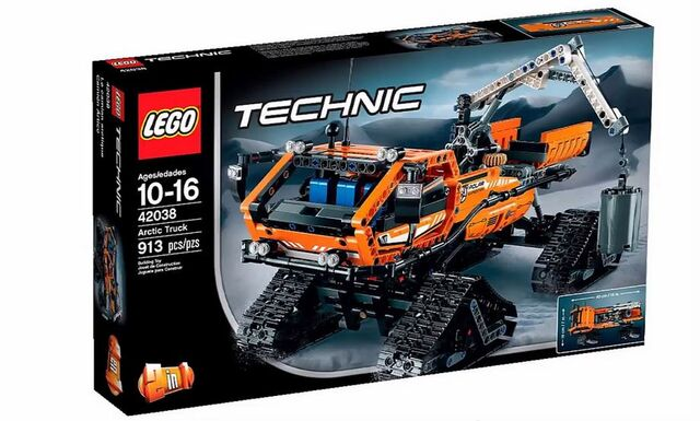 File:Lego-technic-2015-arctic-truck.jpg