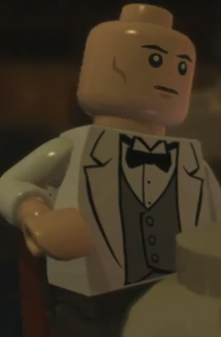 File:Lex Luthor White Tux 3.png