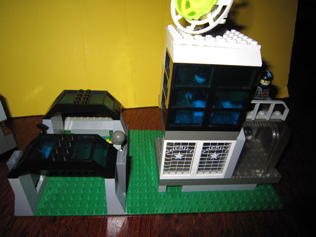 File:My Custom LEGO 031.jpg