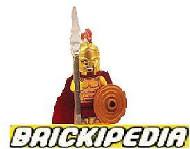 File:Spartan logo.jpg