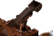 10236 BackInsetI 002 CatapultMotion