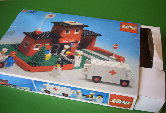 File:363-Hospital with Figures Box.jpg
