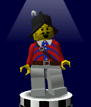 File:Admiral (LEGO racers).png