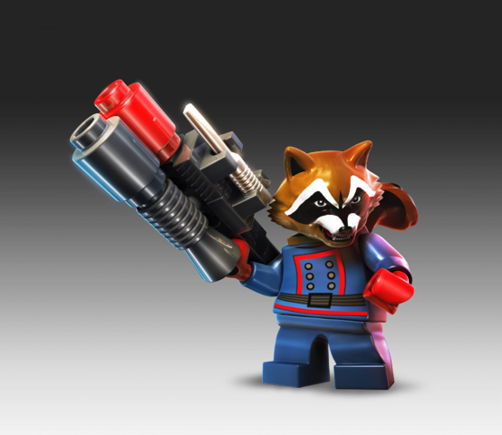 File:Lego rocket racoon.png