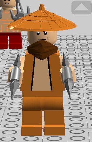 File:Master Kenny.png