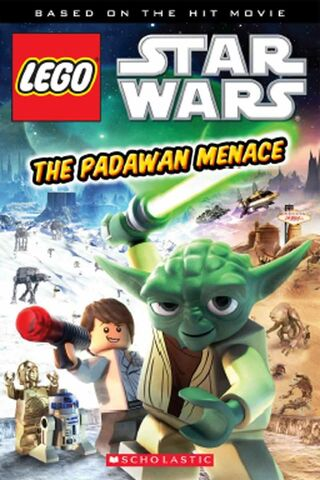 File:Padawan menace book.jpg