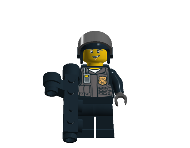 File:SWAT customgame 2.png