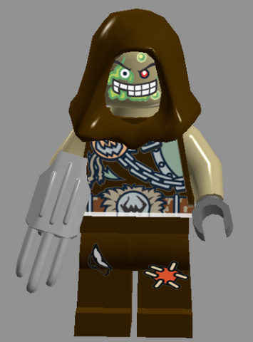 File:Scarecrowcustomaa.png