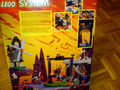 6097 Back of Box