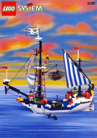File:6280 Armada Flagship.jpg