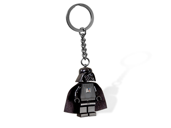 File:Vader Chain.png