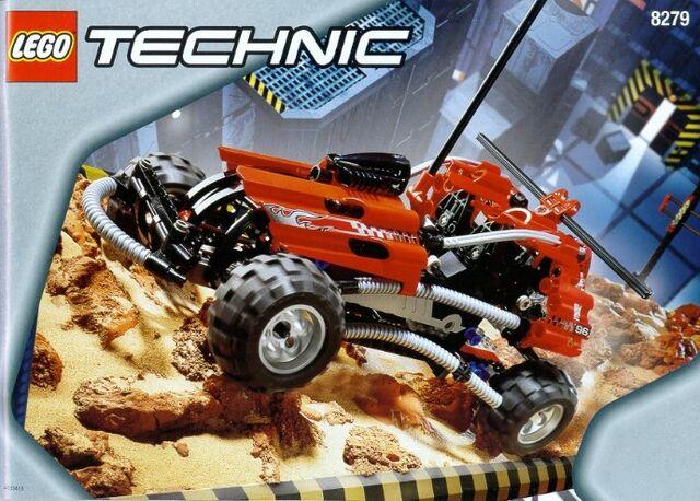 File:8279 4WD X-Track.jpg