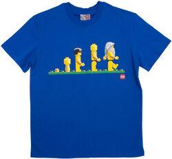 852810 T-Shirt