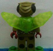 AlienMosquitoback