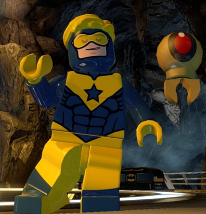 File:BoosterGold.png