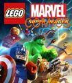 Thumbnail for version as of 13:02, September 5, 2015
