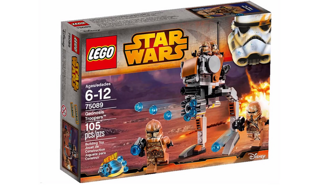 File:Lego2014SW.png