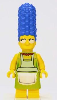 File:Marge Simpson.jpg