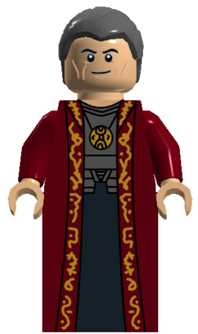 File:Rassilon.png