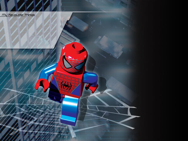 File:Spiderman wallpaper1.jpg