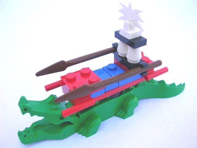 File:6278 Crocodile.jpg