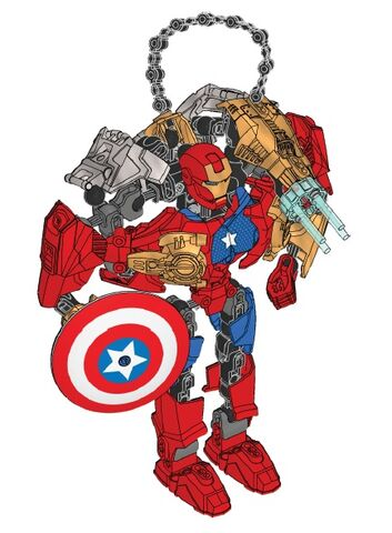 File:Ironpatriot.jpg