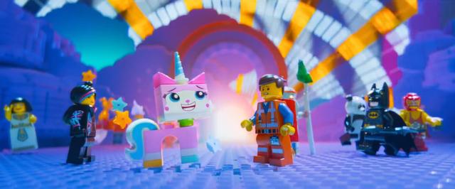File:Lego-Movie-Uni-Kitty-Smiles.png